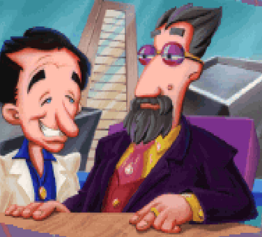 File:Larry and Silar.png