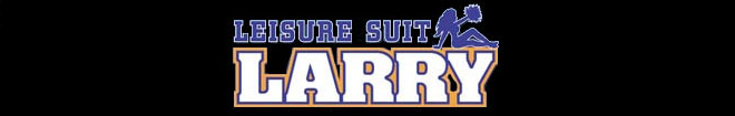 LeisureSuitLarryBanner