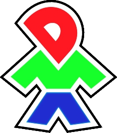 File:DMADesign Logo.png