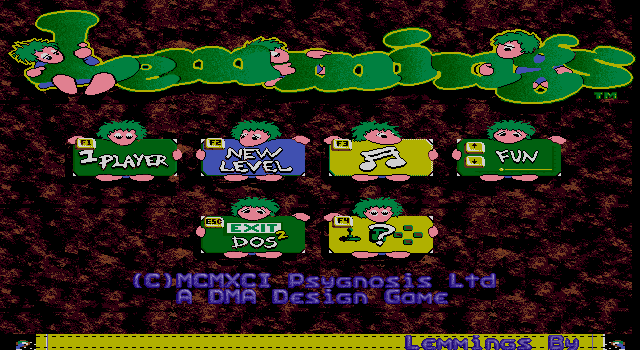 File:VGA DOS Title.png