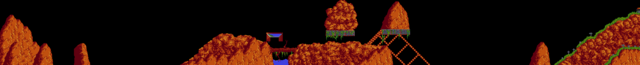 File:Lemmings TrickyLevel28.png