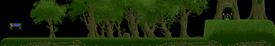 Lemmings FunLevel22