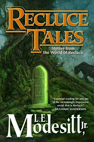 File:Recluce Tails (front cover 2017).jpg