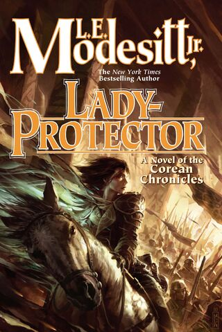 File:Lady-Protector.jpg