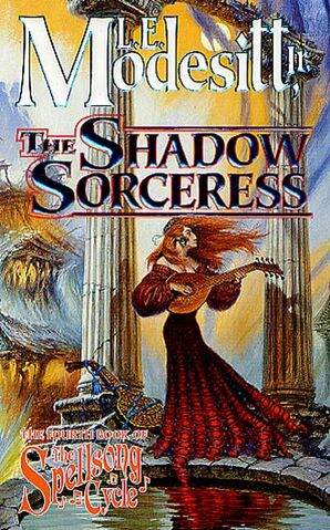 File:The Shadow Sorceress.jpg