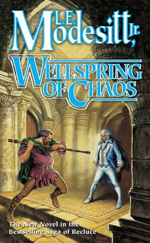 File:Wellspring of Chaos.jpg