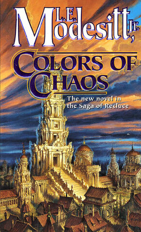 File:Colors of Chaos.jpg