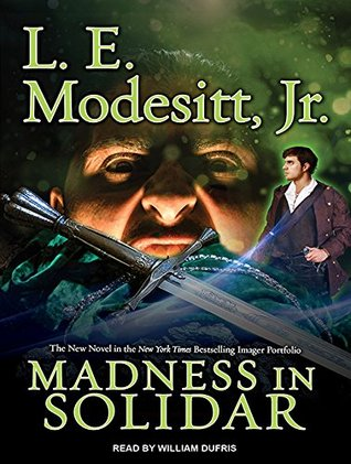 File:Madness in Solidar (cover Tantor Audio 2015).jpg
