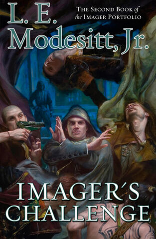 File:Imager's Challenge.jpg