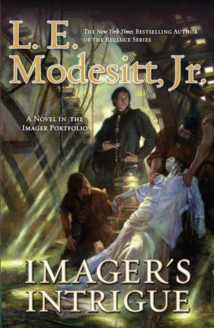 File:Imager's Intrigue.jpg