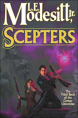 File:Scepters (Tor 2004 HC).jpg
