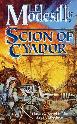File:Scion of Cyador.jpg