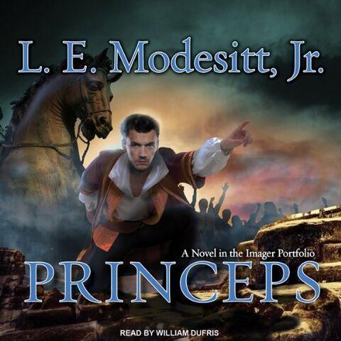 File:Princeps (Tantor Audio 2012).jpg
