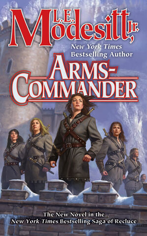 File:Arms Commander (cover Tor 2011).jpg
