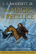 The Magic of Recluce (Anniversary Edition)