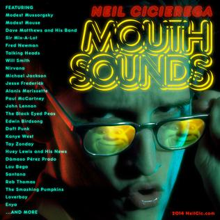 File:MouthSounds.jpg