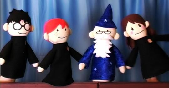 File:Potterpuppetpals.jpg