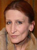 File:Bojarska Anna.jpg
