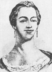 Elżbieta Drużbacka