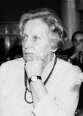 Hanna Ozogowska