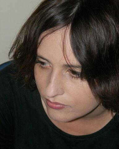File:Anna Kańtoch.jpg
