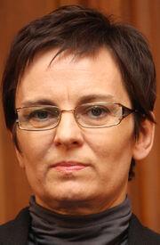 Inga Iwasiów