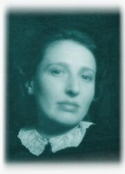 Natalia Galczynska