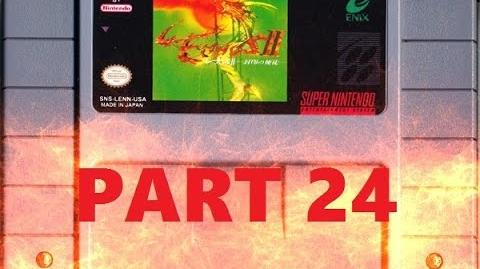Lennus 2 Walkthrough Part 24! Duran Duran Temple, Marriages and getting down right confused!