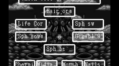 SNES Longplay 186 Paladins Quest (part 5 of 5)