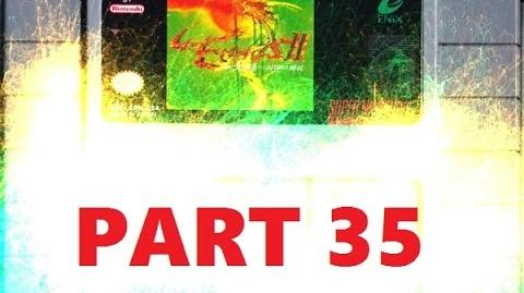 Lennus 2 Walkthrough Part 35! The Port Town of Sergio