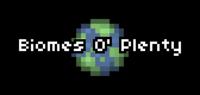 File:Biomes O' Plenty.png