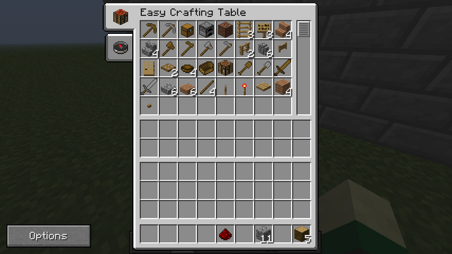 File:Easy Crafting Table (Available).png