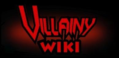 File:Villainy.jpg