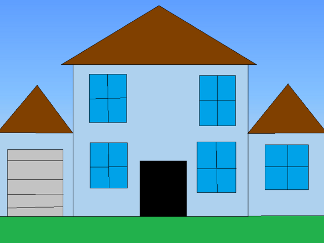 File:LEON SMALLWOOD'S HOUSE DAY NO DOOR.png