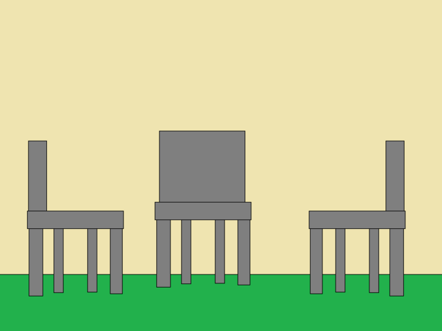 File:SCHOOL SPEECH ROOM CHAIRS.png