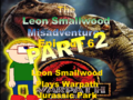 Thumbnail for version as of 16:56, March 14, 2016