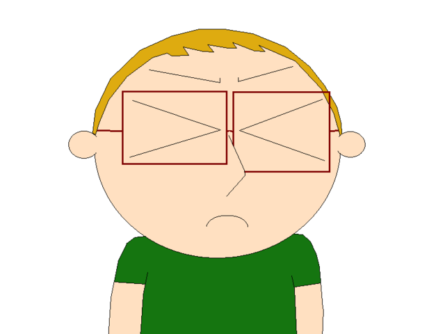 File:LEON SMALLWOOD ANGRY CLOSED EYES 800 600 TRANS.png