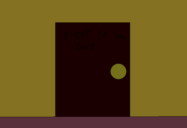 File:ENTER IF YOU DARE DARK.png