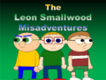 Thumbnail for version as of 20:05, February 17, 2016