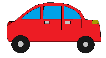 File:RED CAR TRANS.png