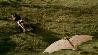 File:Leonardo's Flying Machine.jpg