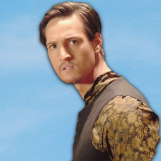 File:Rocco.png