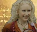 Valentina de' Medici