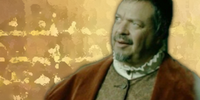 Eduardo de' Medici