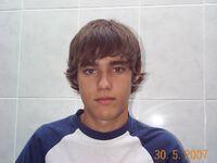 Jorge6