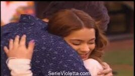 Leonetta17