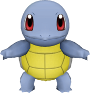 007 Squirtle PP Shiny