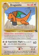Dragonite WP5