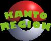 Kanto Region IMVU