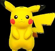 025 Pikachu SSB2